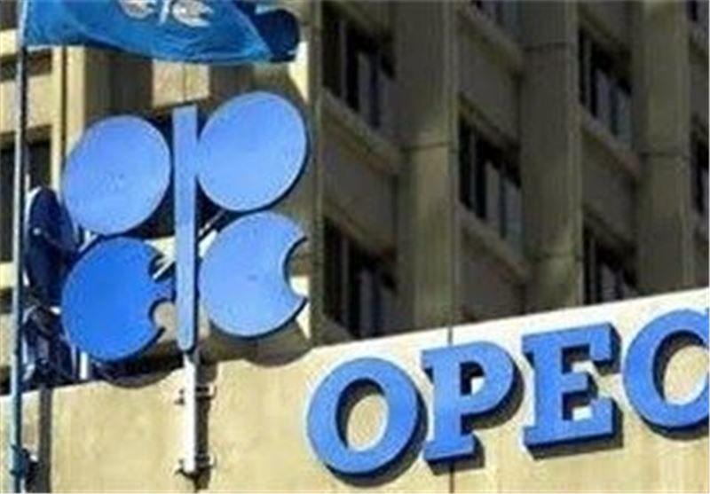تولید نفت اوپک برای هفتمین ماه پیاپی افزایش یافت / ایران در رتبه سوم افزایش تولید