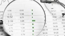 ارزش معاملات بورس ۷ درصد افت کرد/ کاهش ۱۲ درصدی دادوستدها