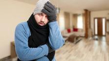 ابتلای 868 اصفهانی به بیماری آنفلوانزا، مرگ 10 نفر