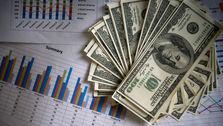 چرا تقاضای ارز در بازار ثانویه کم است؟