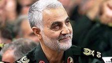 پیام تسلیت مدیرعامل بیمه ایران به مناسبت شهادت سردار سرافراز اسلام