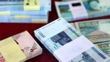 بدهی بانکها به بانک مرکزی بیشتر شد/ مقابله با اضافه برداشت بانکها در دستور کار