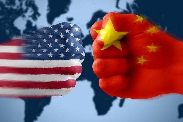 ضربه چشمبادامیها به اقتصاد آمریکا