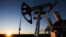 قیمت جهانی نفت امروز ۹۹/۰۵/۰۳