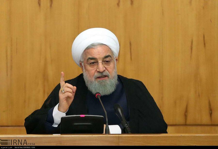 اولتیماتوم ایران به اعضای برجام/ 60 روز دیگر اقدامات تشدید میشود