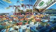 بازگشت ارز حاصل از صادرات به افغانستان و عراق الزامی شد