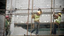 ضرورت شناسایی کارگران بدون مسکن برای خانهدار شدن