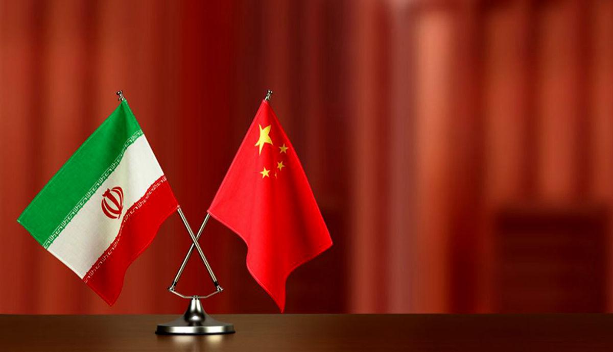 امتیاز مجلس به دوستان دوران تحریم؛ شرکتهای چینی معافیت مالیاتی میگیرند!