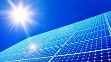 تاکید استاندار قم بر توسعه سرمایه گذاری در بخش انرژی خورشیدی