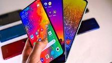 افزایش حقوق ورودی چقدر موبایل را گران میکند؟