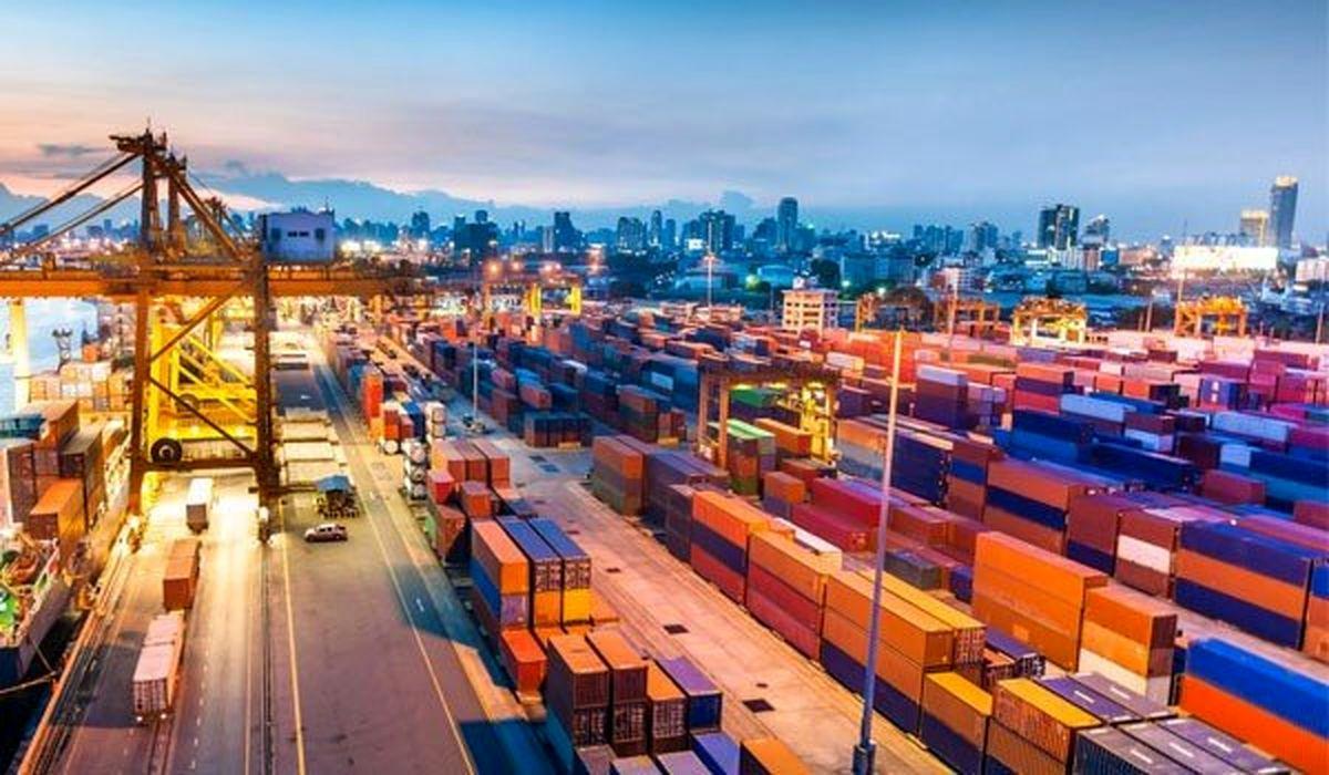 در سال جاری بیش از ۸۶ درصد کالا با ارز ۴۲۰۰ تومانی وارد کشور شده است