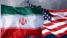 یک منبع نزدیک به دولت: گفت وگویی بین ایران و آمریکا در جریان نیست