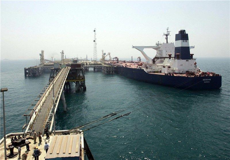 برزیل صادرات نفت به آسیا را افزایش داد