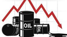 کاهش قیمت نفت در پی مثبت شدن تست کرونای ترامپ