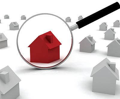 ذرهبین قیمت بر مناطق مختلف پایتخت/ کجا بیشترین رشد را داشت؟