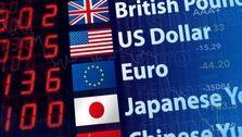 روز خوب دلار در بازارهای جهانی