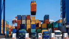 طی دوماهه اول امسال واردات ۲۷ و صادرات ۴۸ درصد کاهش یافت