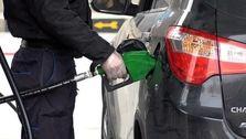 کرونا در پمپ بنزین ها جا خوش کرده است!