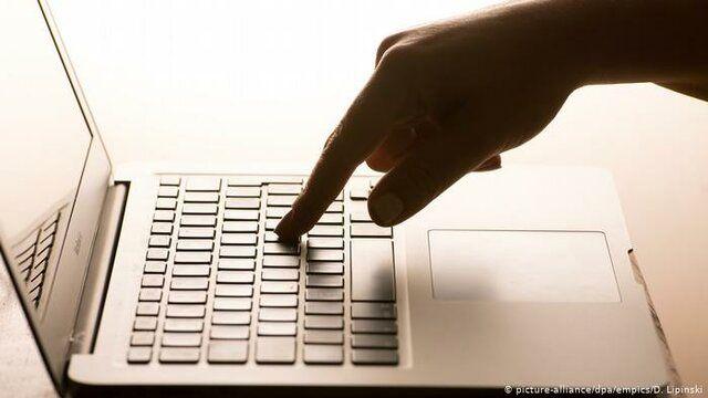 علت اختلال امروز اینترنت چیست؟
