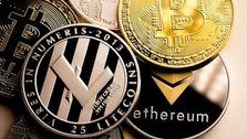 بیتکوین کماکان زیر ۵۰ هزار دلار