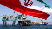 رویترز مدعی شد؛ کاهش صادرات نفت ایران به خاطر شیوع ویروس کرونا به زیر ۲۰۰ هزار بشکه