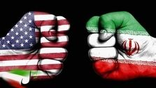 طرح جدید کنگره آمریکا علیه ایران / دیگر حتی جو بایدن هم به این راحتیها نمیتواند تحریمها را لغو کند