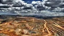 برنامههای وزارت صمت برای بخش معدن