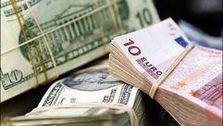 سود حسابهای ارزی چگونه محاسبه میشود؟