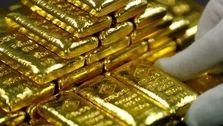 رکوردهای قیمت بالاتری در بازار طلا شکسته خواهد شد