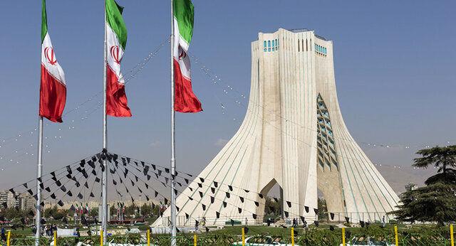 بانک جهانی: وضعیت اقتصادی ایران رو به بهبود است