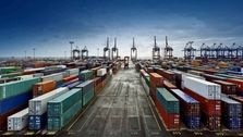 صادرات ایران به قطر ۵ برابر شد