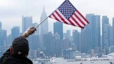 کرونا یک سوم اقتصاد آمریکا را خواهد بلعید!