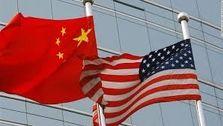 روند صعودی بورسهای آسیایی پس از توافق تجاری چین و آمریکا