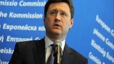 وزیر انرژی روسیه: راه درازی تا بهبود بازار نفت در پیش است