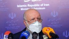 زنگنه: زود است در مورد بازگشت ایران به بازار نفت صحبت کنیم
