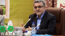 محمدرضا قدیر رئیس دانشگاه علوم پزشکی قم گفت: الحمدلله در کشور ما موردی از ابتلا به کرونا گزارش نشده است.