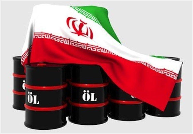 تصمیم مشتریان نفتی ایران به کجا رسید
