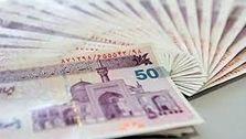 جزئیات دخل و خرج خانوارهای ایرانی/درآمد ۶ میلیون بیشتر از هزینه!