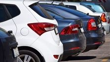 مصوبه ترخیص خودروهای خارجی در گمرکات ابلاغ شد