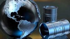تحلیل کارشناسی از بازار آشفته نفت