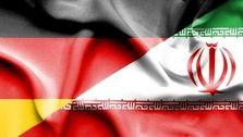 درآمد سرانه هر ایرانی ۱۷۰ دلار و درآمد سرانه هر آلمانی ۴۰ هزار دلار است