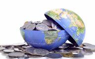 ویروس کرونا تولید اقتصاد جهانی را ۴ درصد کاهش میدهد