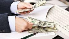 تامین اعتبار ۱۲میلیارد دلاری واردات کالاهای اساسی