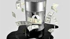 پیش بینی افزایش قیمت نفت به ۱۰۰ دلار تا ۵ سال آینده