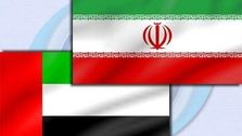صادارت ایران به امارات ۸ درصد افزایش یافت