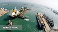 هیچ کشتی ایرانی بابت سوخت کم سولفور زمینگیر نشده است