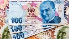 با کاهش ارزش لیر ترکیه، اردوغان رئیس بانک مرکزی را اخراج کرد