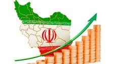 قرائن و شواهد حکایت از رشد اقتصادی ایران دارد