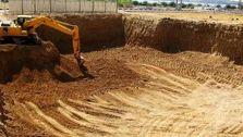 رشد175درصدی قیمت زمین