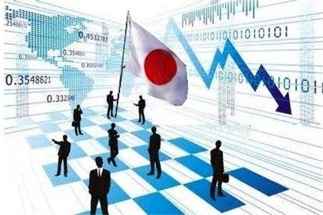 نرخ بیکاری در ژاپن به کمترین حد ممکن رسید